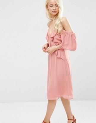 6517733-1-pink