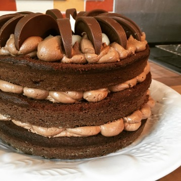 chocolate-orange-cake