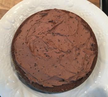 ChocolateCakeFilling.jpg