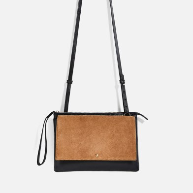 classic-leather-crossbody-bag