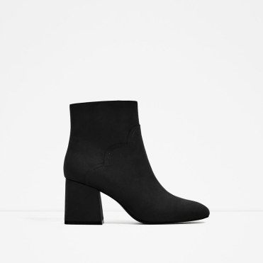 high-heel-ankle-boots-with-wavy-detail