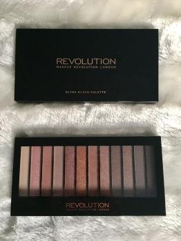 revolution-palettes