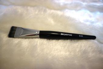 morphe-e55