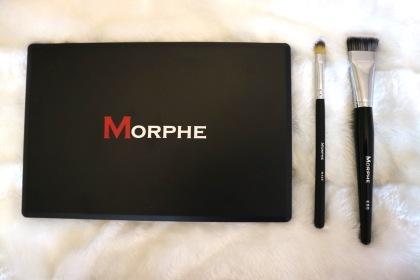 Morphe.JPG