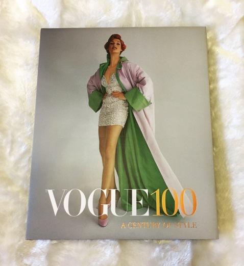 Vogue 100.JPG